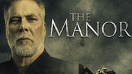 The Manor VF (Film Complet UHD Full Movie)