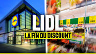Lidl - La Fin Du Hard Discount VF (Documentaire Complet HD Full Documentary)