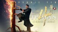 Ip Man 4 VF (Film Complet HD Full Movie)