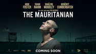 The Mauritanian VF (Film Complet HD Full Movie)