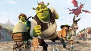 ShreK 3 VF (Film Complet UHD Full Movie)
