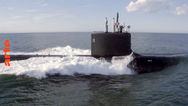 Sous-Marins - Le Mythe Des Profondeurs E1 (Documentaire Complet HD Full Documentary)