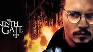 La Neuvième Porte VF (Film Complet HD Full Movie)