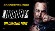 Nobody VF ( Film Complet HD Full Movie)