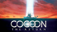 Cocoon 2 VF Remastered (Film Complet HD Full Movie)