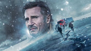 The Ice Road VF (Film Complet HD Full Movie)