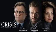 Crisis VF (Film Complet HD Full Movie)