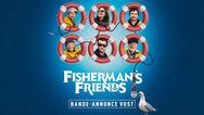 Fishermans Friends VF (Film Complet UHD Full Movie)