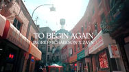 Ingrid Michaelson - To Begin Again (Official Music Video)