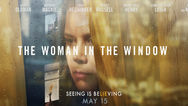 The Woman In The Window VF (Film Complet UHD Full Movie)