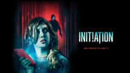 Initiation VF (Film Complet HD Full Movie)
