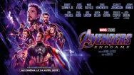 Avengers 4 VF (Film Complet HD Full Movie)