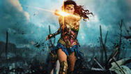 Wonder Woman 1  VF (Film Complet HD Full Movie)