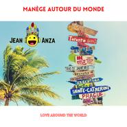 Jean Anza - Manège Autour Du Monde.png