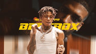 NLE Choppa - Beat Box (Official Music Video)