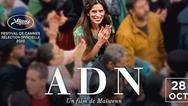 ADN VF (Film Complet UHD Full Movie)