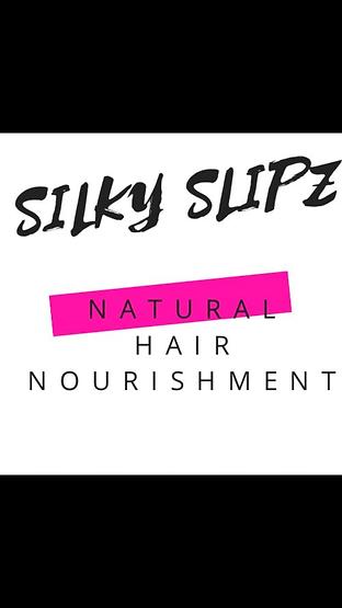 silky slipz branding .png