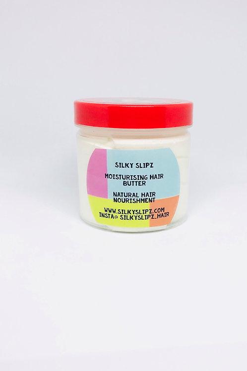 Moisturising Hair Butter 250ml