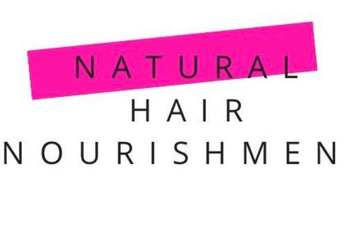 Bundle Buy 2 Hair Oils 250ml