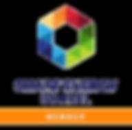 logo_w_members_-_square_member.png