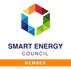 logo_w_members_-_square_member.png