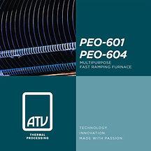 Titel_PEO601-604.jpg