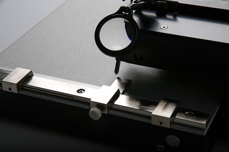 RV-126-cutter