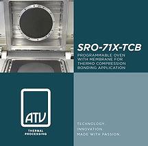 SRO-71x-TCB-Titelbild.jpg