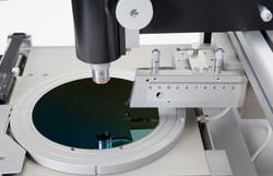 RV-129-microscope-wafer