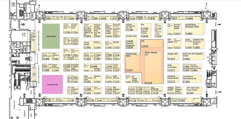 booth Plan.JPG
