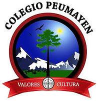 logo Peumayen.jpg