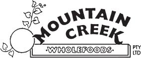 MountainCreek.png