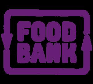 logo-foodbank.png