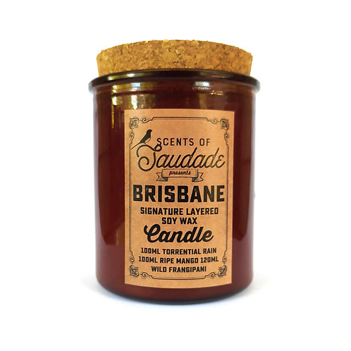 Brisbane (320ml)