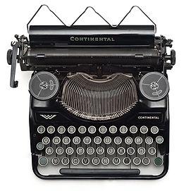 letters-old-typewriter-102100 (1).jpg