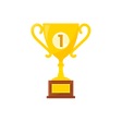 trophie_53876-25485-removebg-preview.png