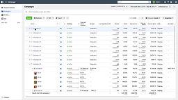 Facebook-Ads-Manager-platform.jpg