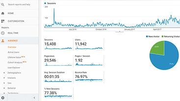 google-analytics-925.jpg