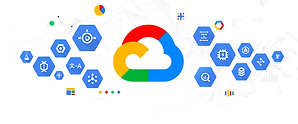 Google_Cloud_Covered.png