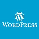 wordpress-bg-medblue-square.png