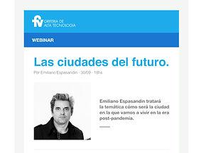FV_WebinarEspasandin_NL2.jpg