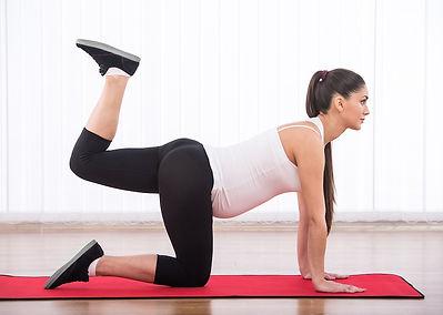 BBG_Pregnancy_Workout_en35d69b9dcd684eb5