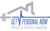 LAJ logo.png