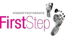 Logo_Kinderfysiotherapie-300x175.jpg