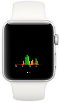 applewatch.png