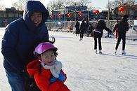 Beijing winter.jpg
