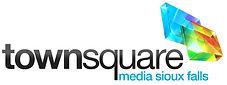 Townsquare Media.jpg