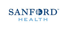 Sanford_Health_Hi-Res.jpg