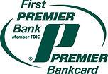 #1PREMIER dual logo FDIC 343 (2).jpg