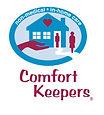 Comfort Keepers1.jpg